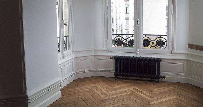 eb niste limoges point artisans eb nisterie limoges. Black Bedroom Furniture Sets. Home Design Ideas